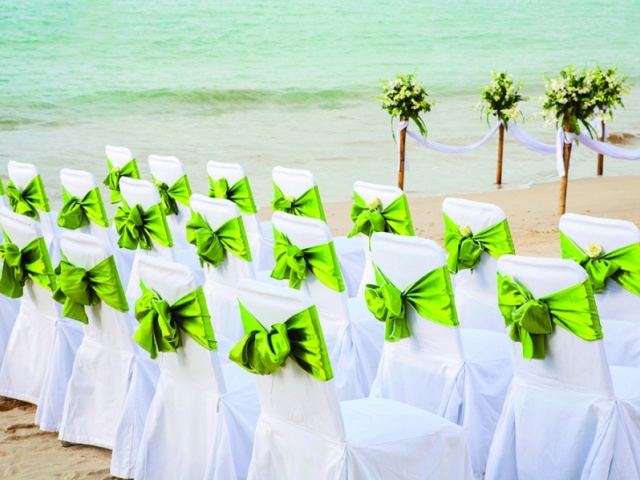 Destination Wedding Planning Pointers