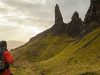 backpacker-skye-scotlandA