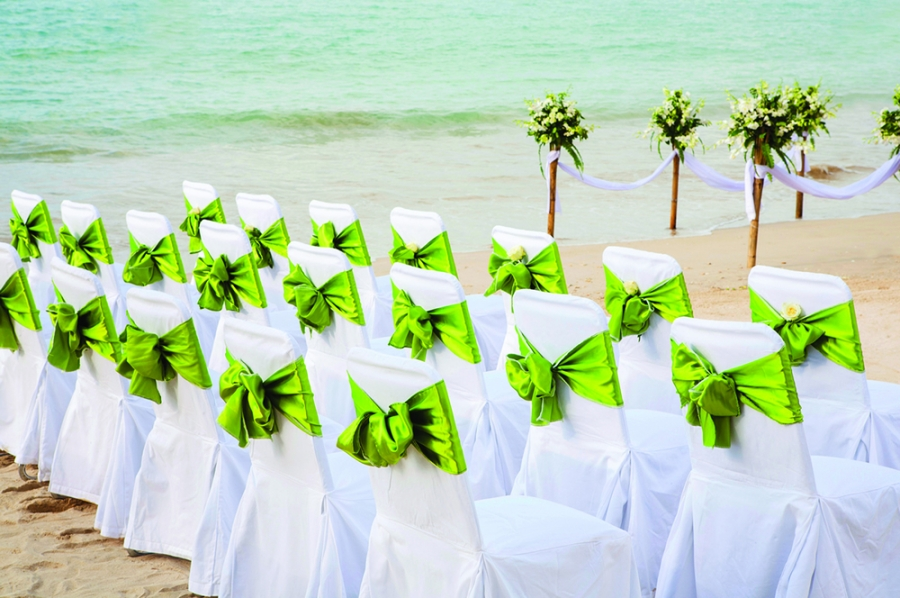 Destination Wedding Planning Pointers | Travel Dreamz Travel Agent